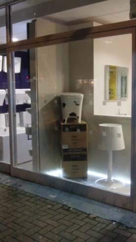 Aquarooms front Window Display (4)