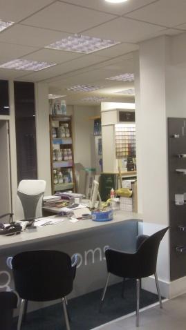 Aquarooms  Showroom shot 120_1557