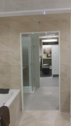 Aquarooms  Showroom shot (7)