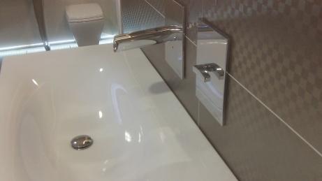 Bongio Taps On Display at Aquarooms (9)
