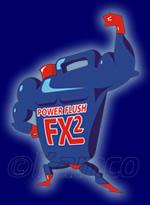 FX2man