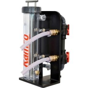 kamco-combimag-power-flushing-filter-